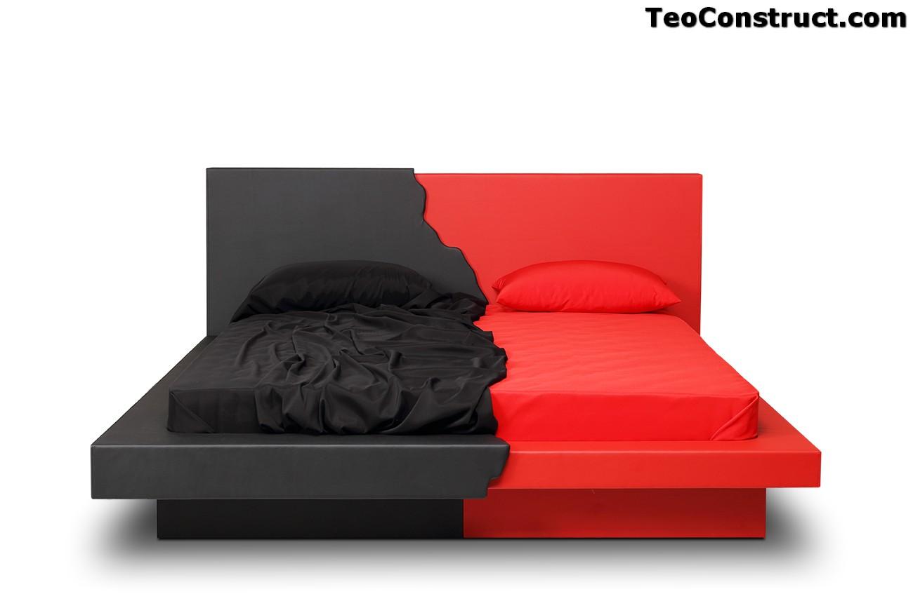 Dormitor Etna modern04