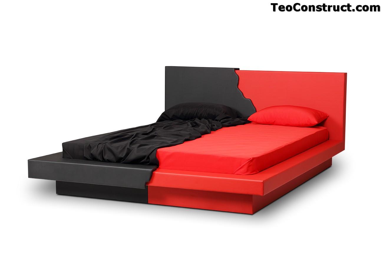 Dormitor Etna modern05