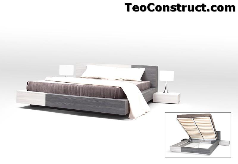 Dormitor Prima pentru toate buzunarele02