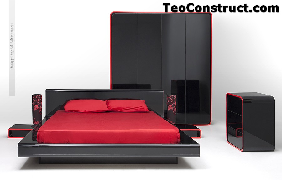 Dormitorul Avanturine01