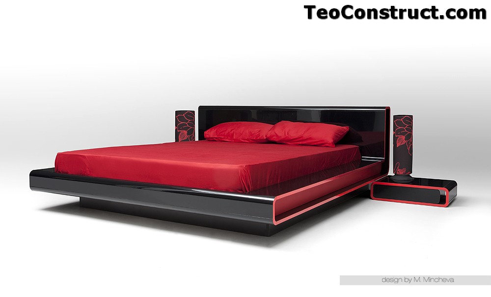 Dormitorul Avanturine02