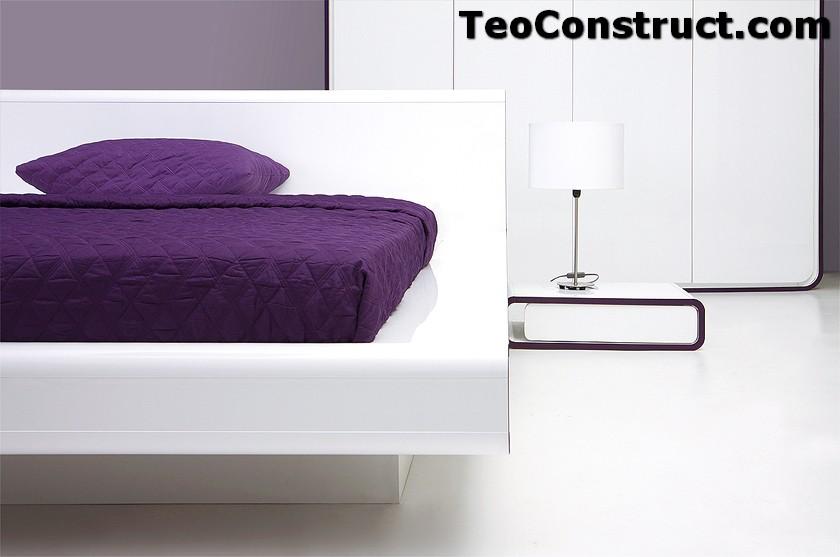 Dormitorul Avanturine05