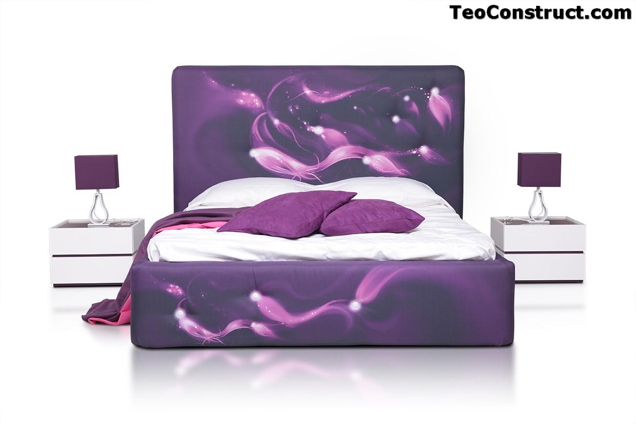 Set Dormitor Faery01