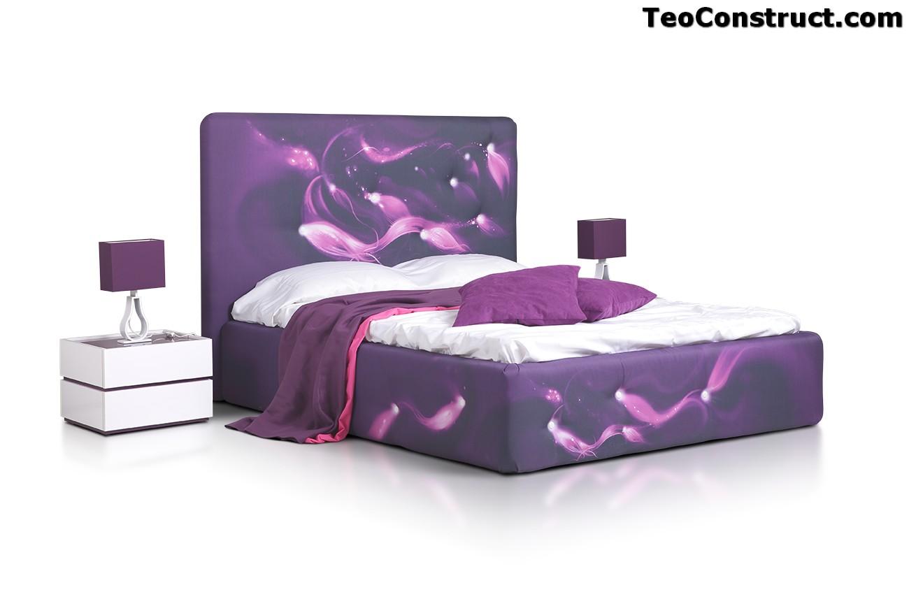 Set Dormitor Faery02