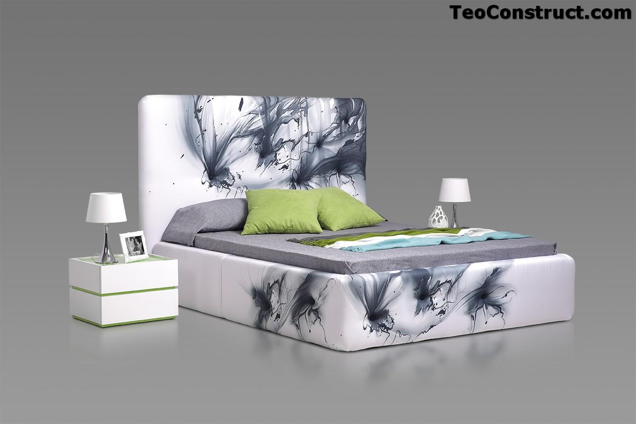 Set Dormitor Faery03