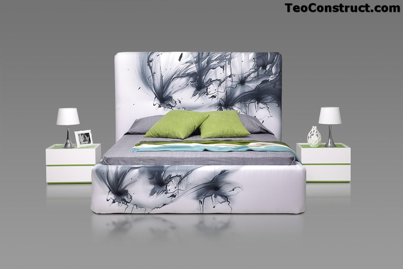 Set Dormitor Faery04