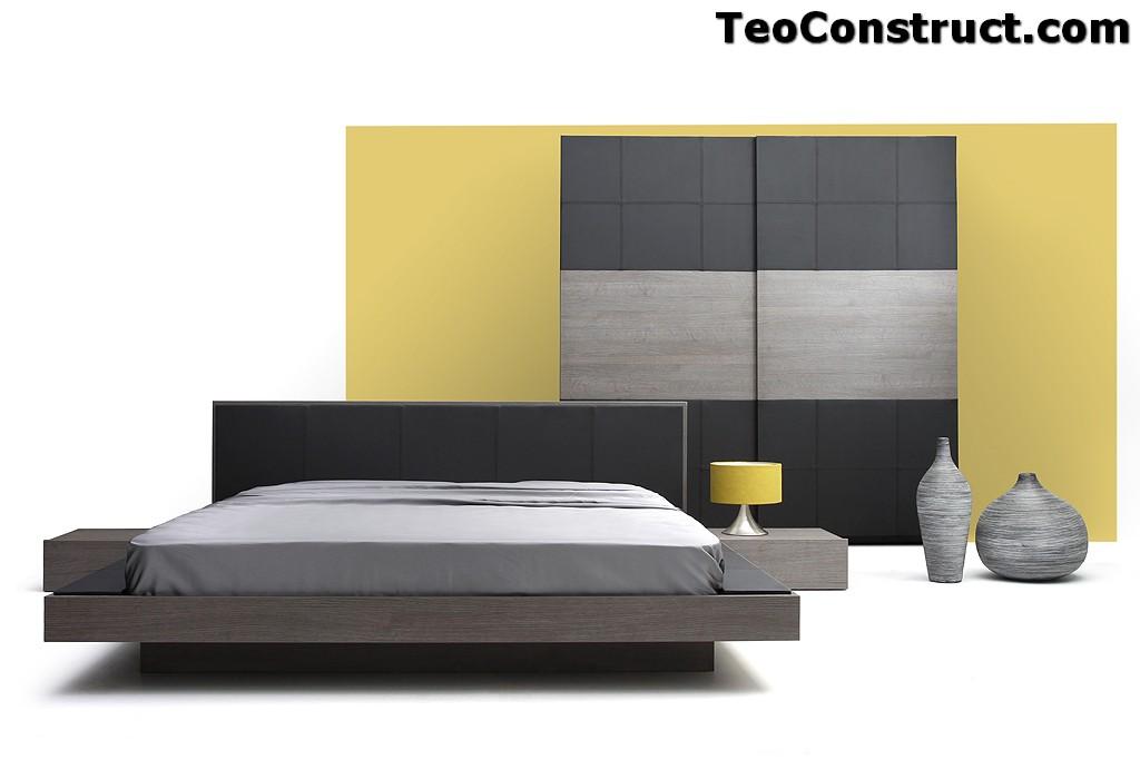 Set de dormitor Cubina pentru toata lumea01