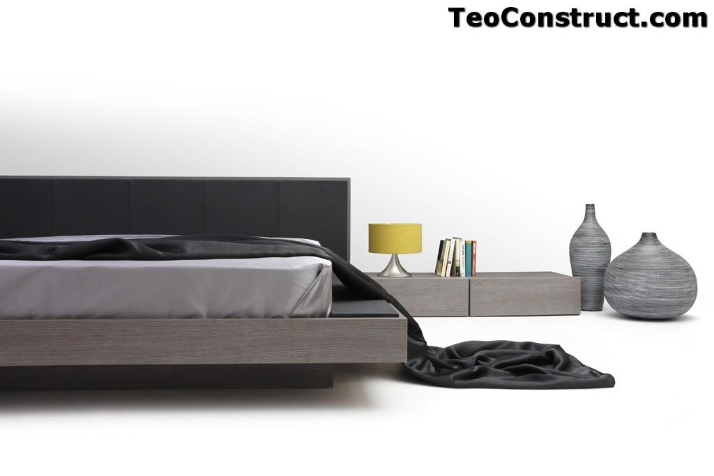 Set de dormitor Cubina pentru toata lumea02