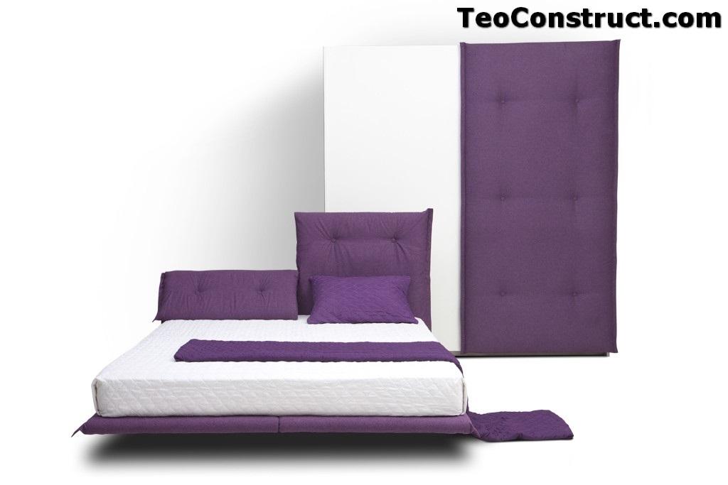 Set dormitor Bella de calitate superioara01