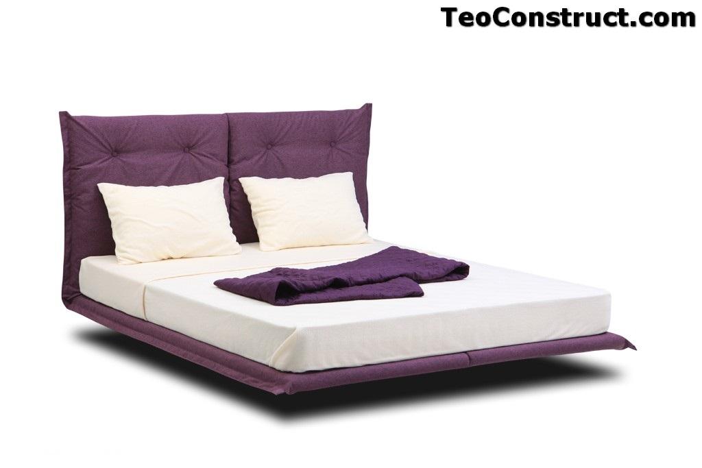 Set dormitor Bella de calitate superioara02