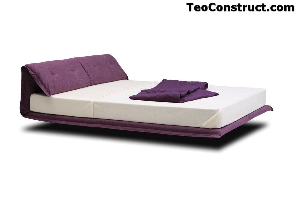 Set dormitor Bella de calitate superioara03