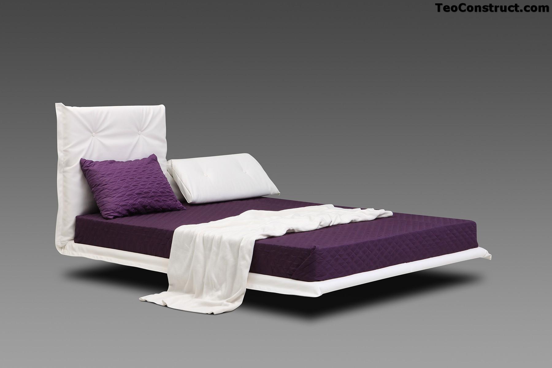 Set dormitor Bella de calitate superioara04