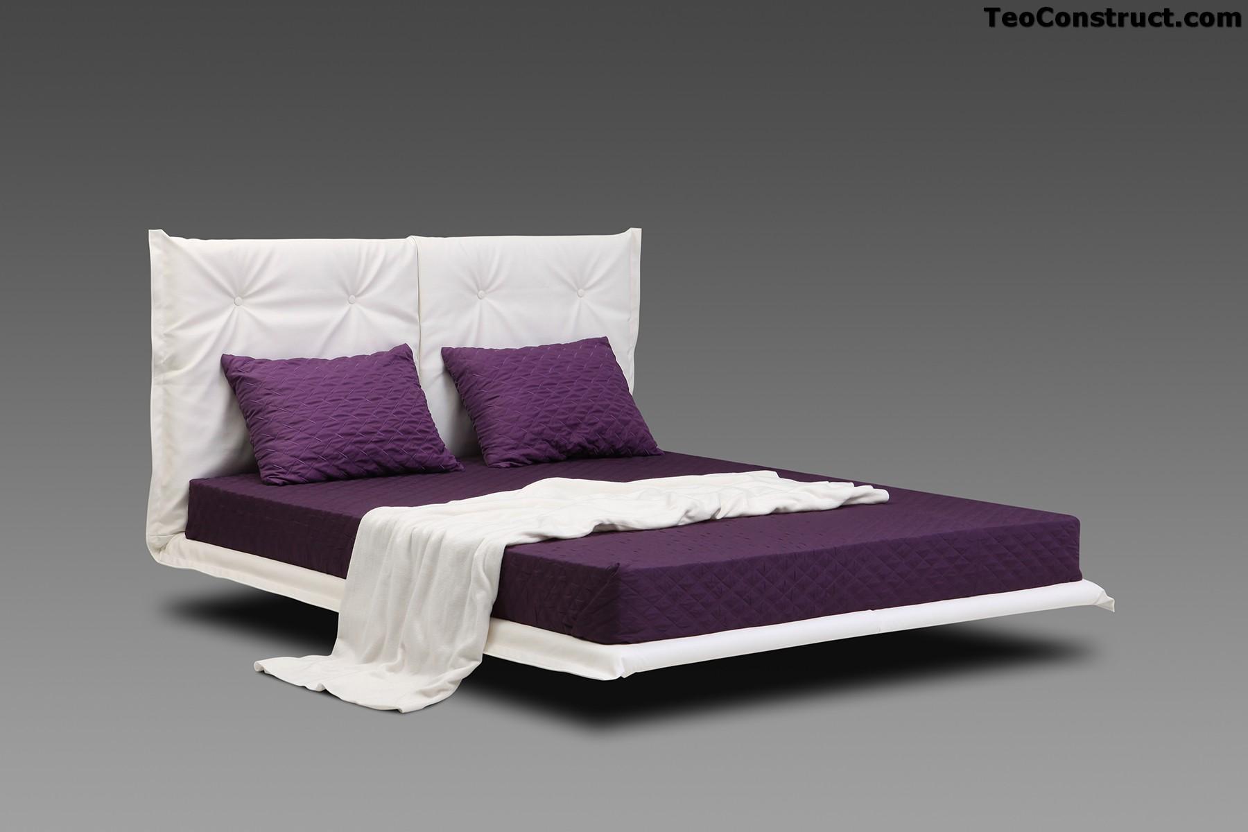 Set dormitor Bella de calitate superioara05