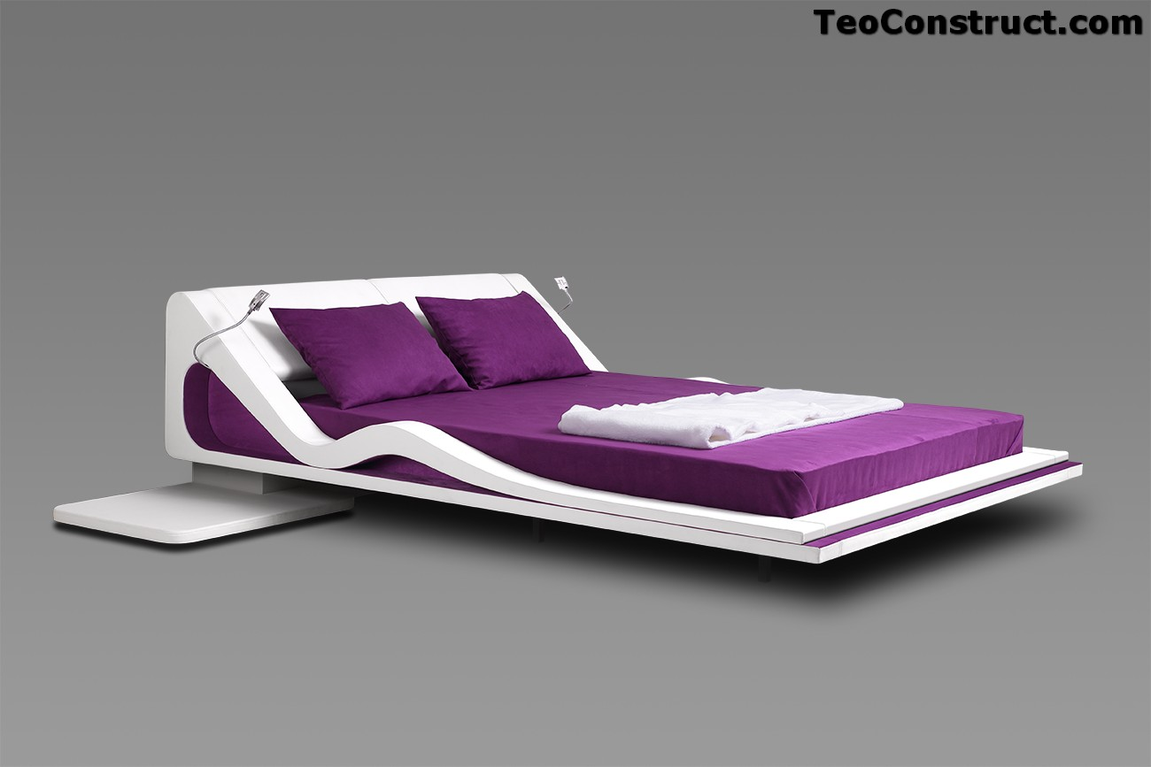 Set dormitor Plastic ieftin01