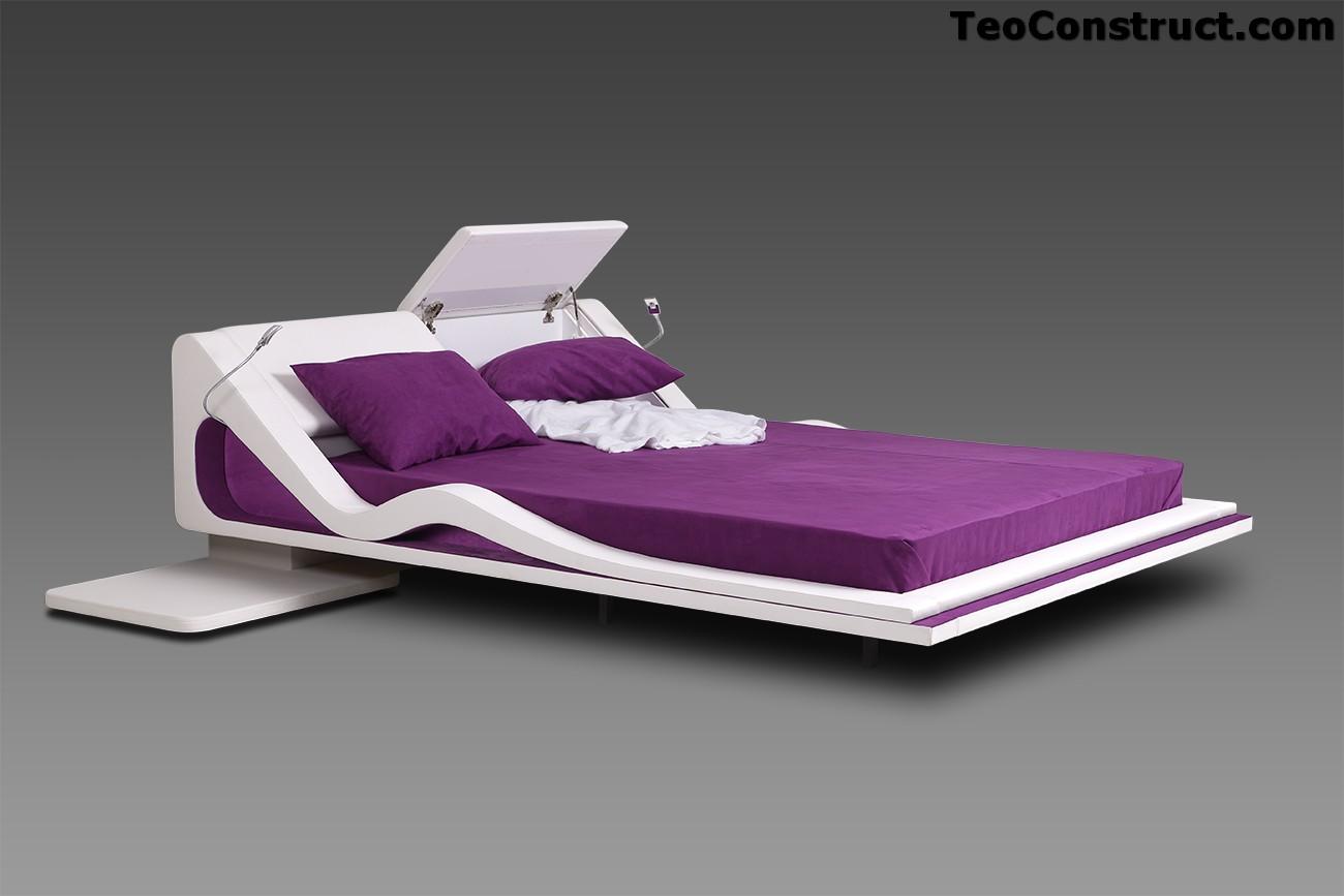 Set dormitor Plastic ieftin03