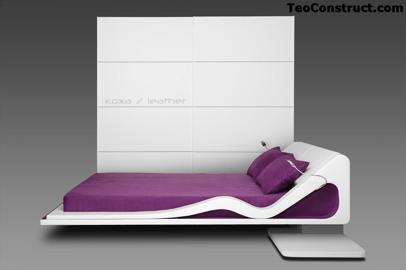 Set dormitor Plastic ieftin04
