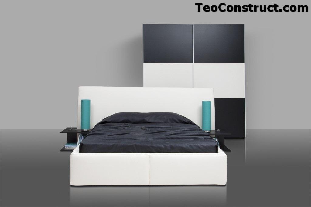Seturi de dormitoare Pamplona01