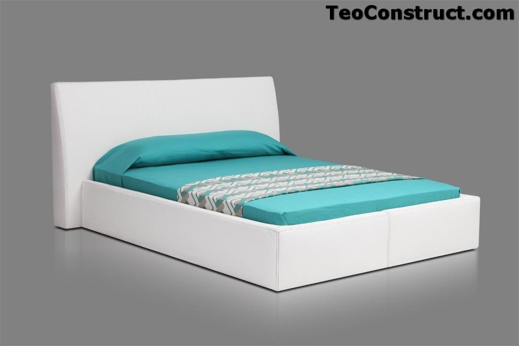 Seturi de dormitoare Pamplona02
