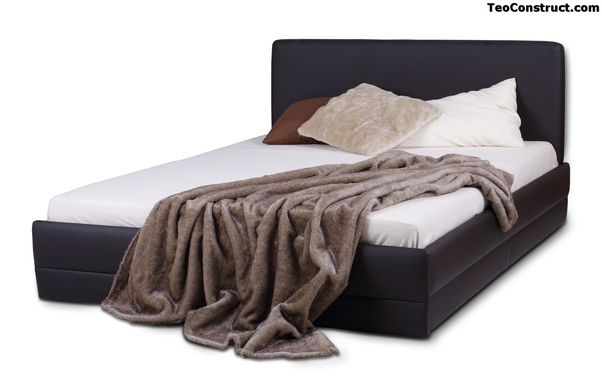 Seturi de dormitoare ieftine Toledo01