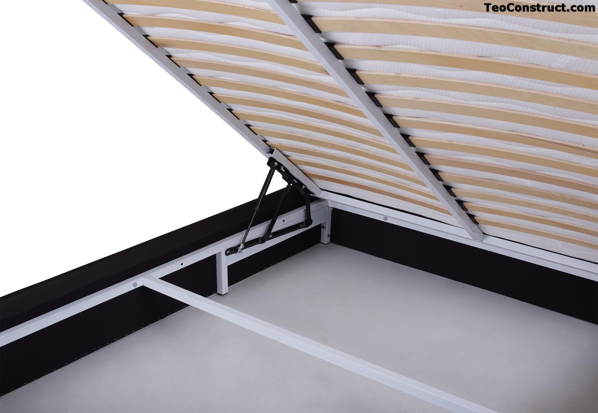 Seturi de dormitoare ieftine Toledo03
