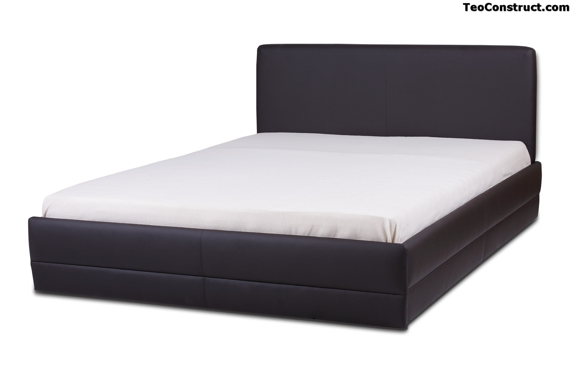 Seturi de dormitoare ieftine Toledo05