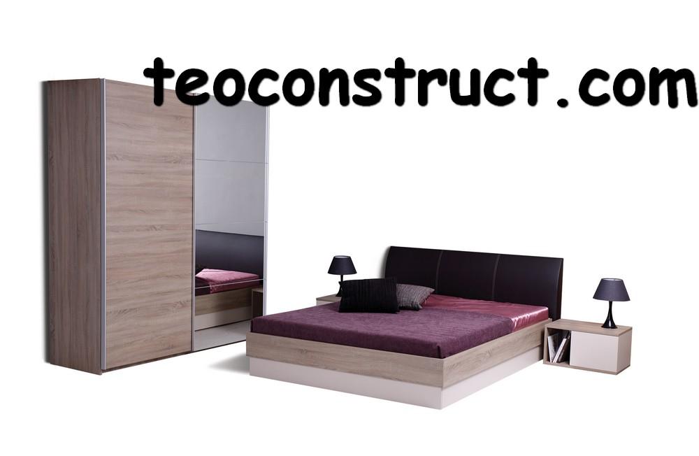 mobila de dormitor favorit 02