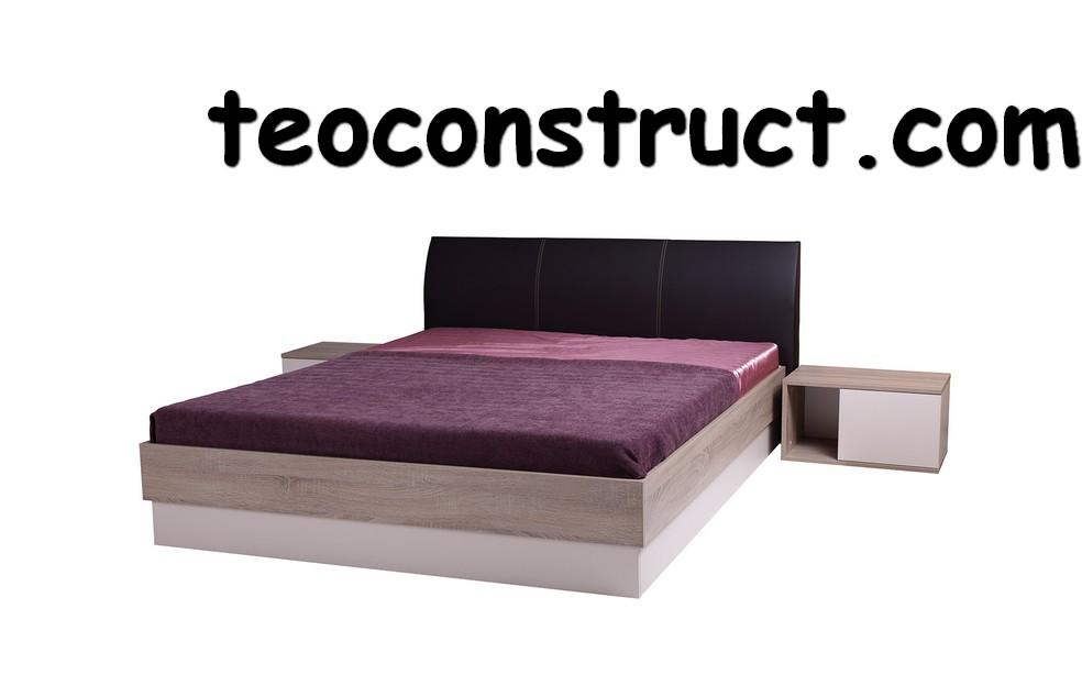 mobila de dormitor favorit 03