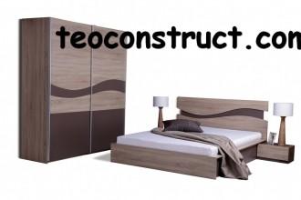 mobila de dormitor maretto 01