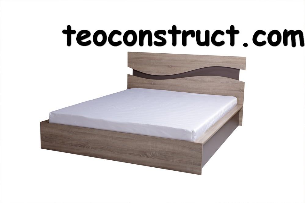 mobila de dormitor maretto 02