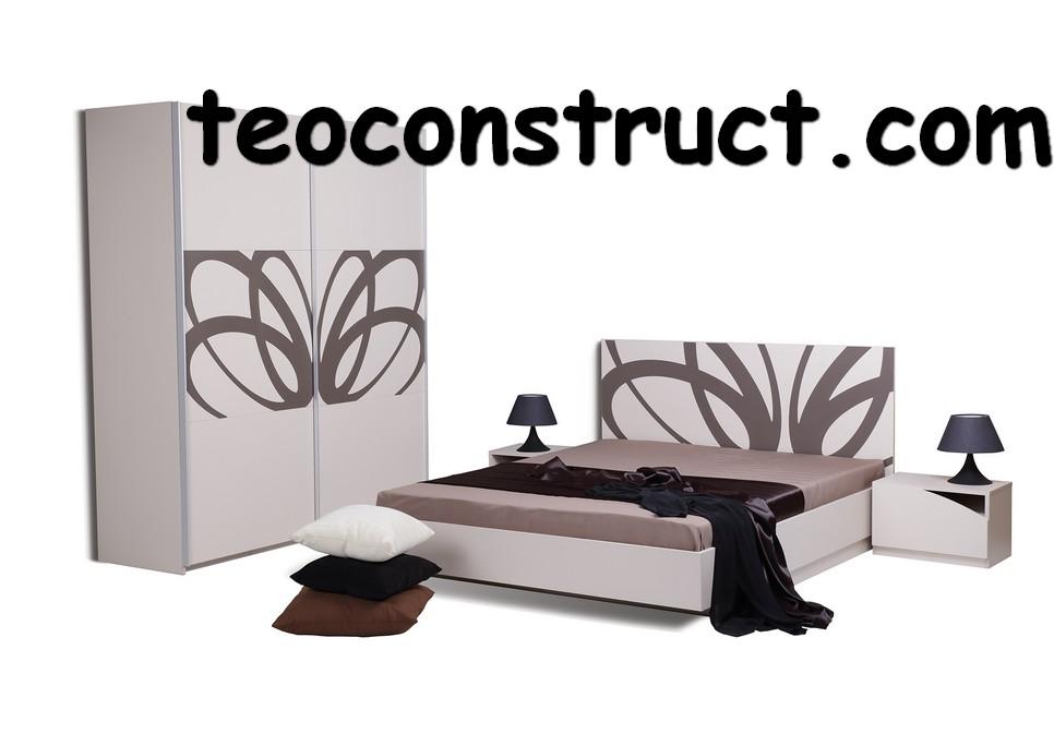 mobilier de dormitor frea01