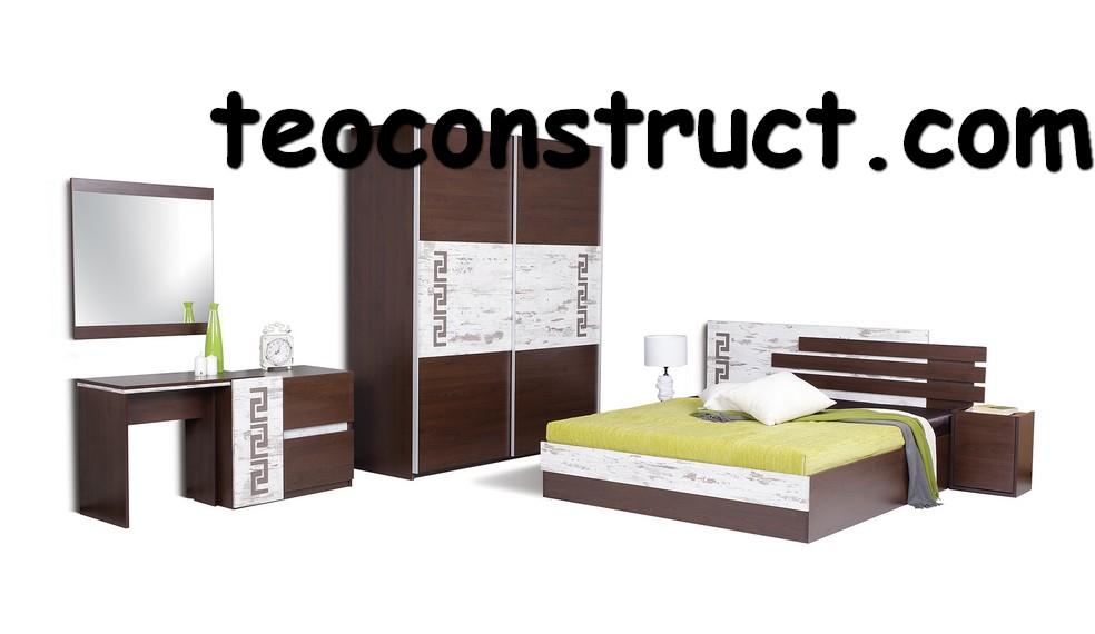 mobilier de dormitor splendid 01