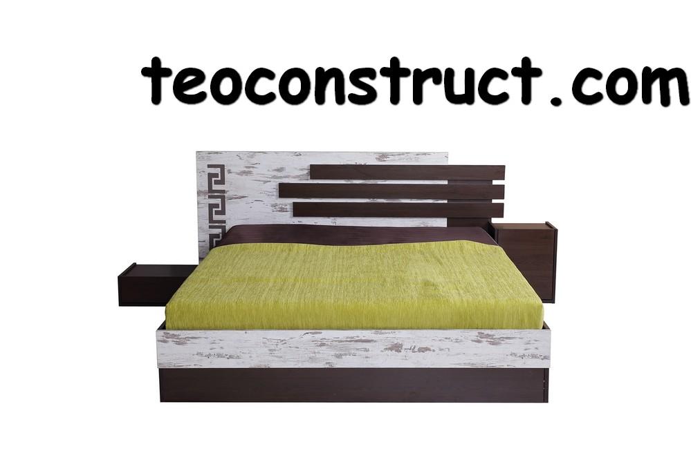 mobilier de dormitor splendid 02