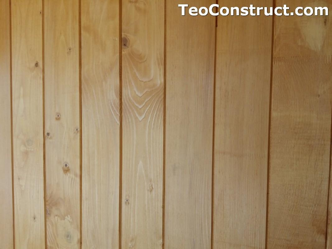 Foisoare de gradina din lemn Buzau7