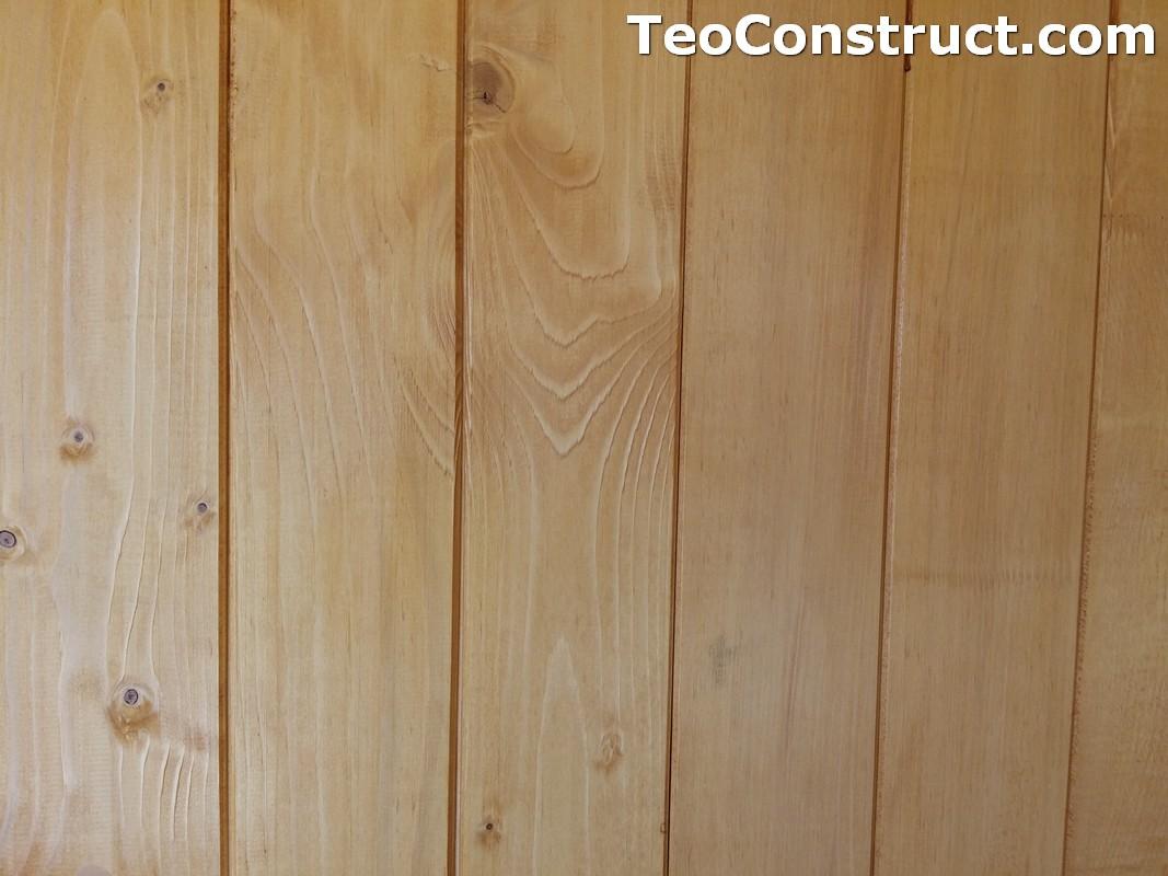 Foisoare de gradina din lemn Buzau8