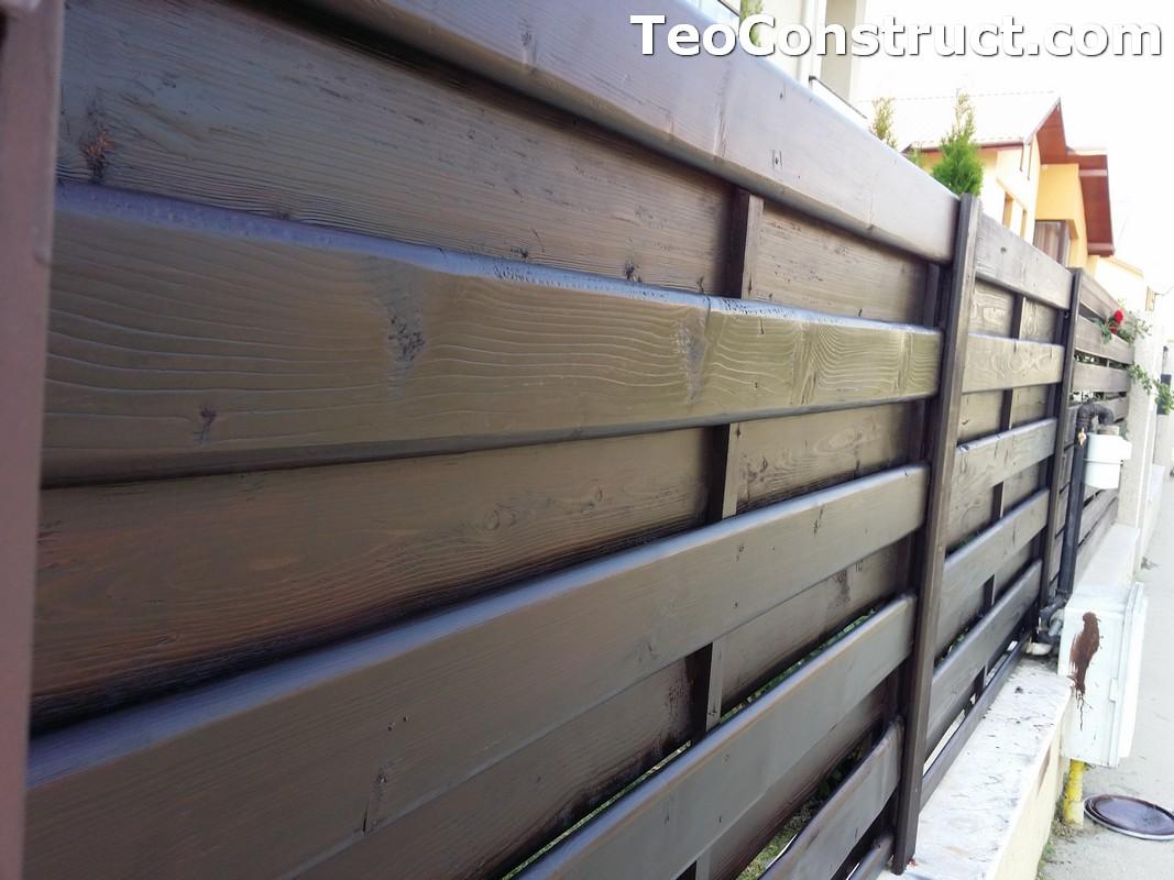 Gardulete decorative din lemn10