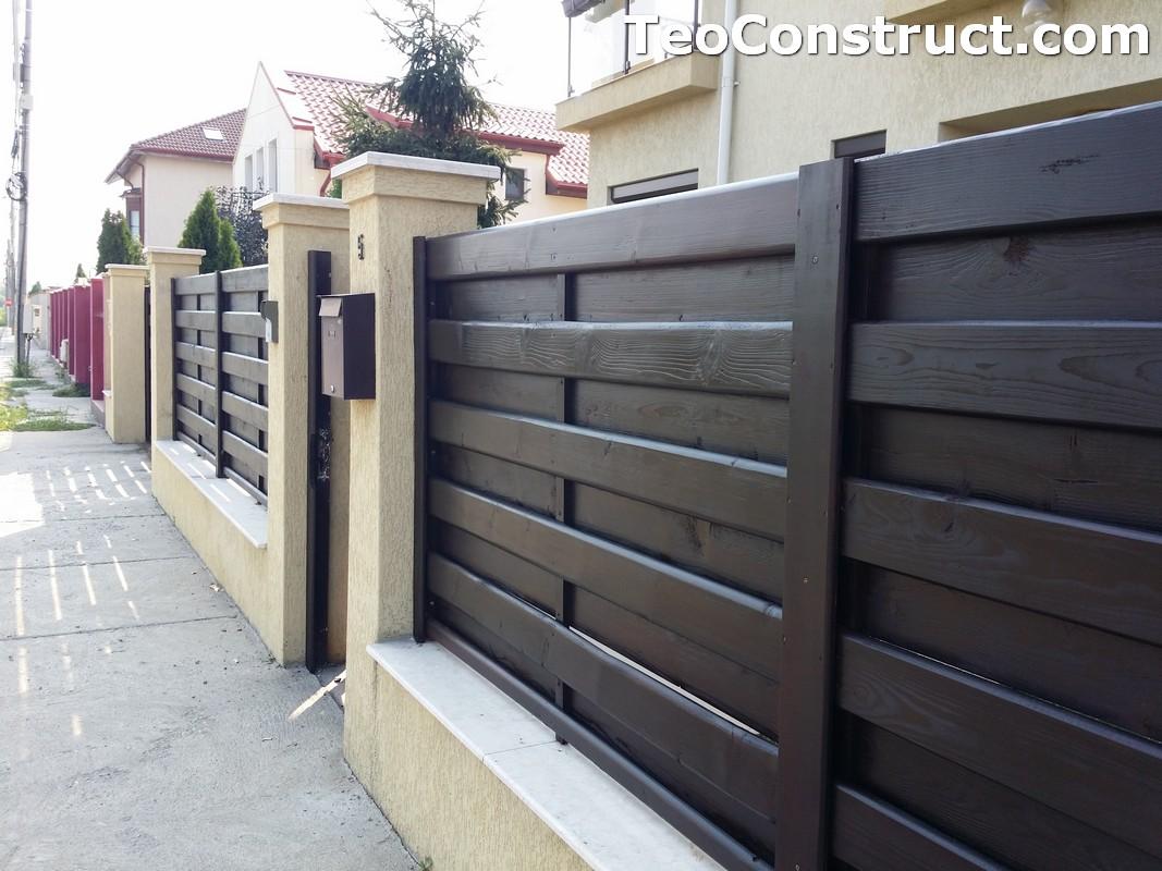 Gardulete decorative din lemn5