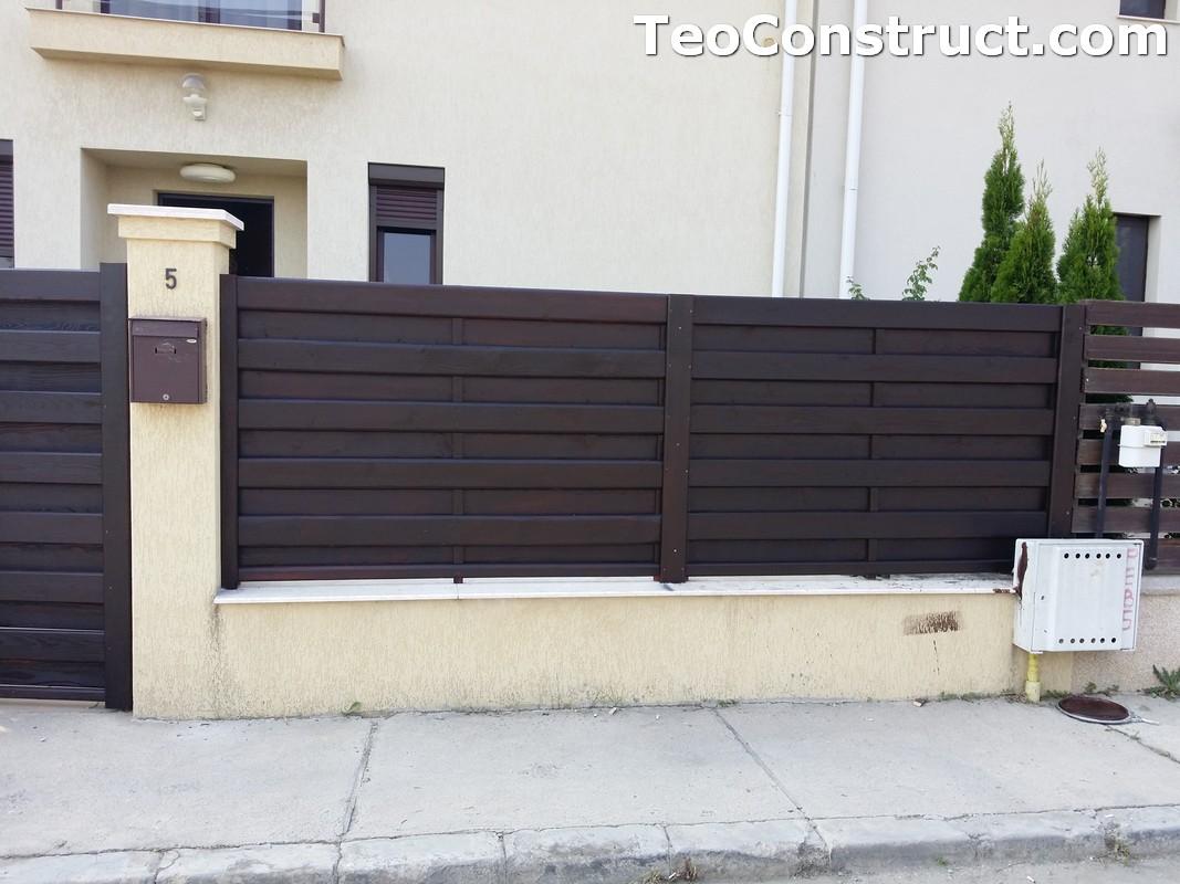 Gardulete decorative din lemn7
