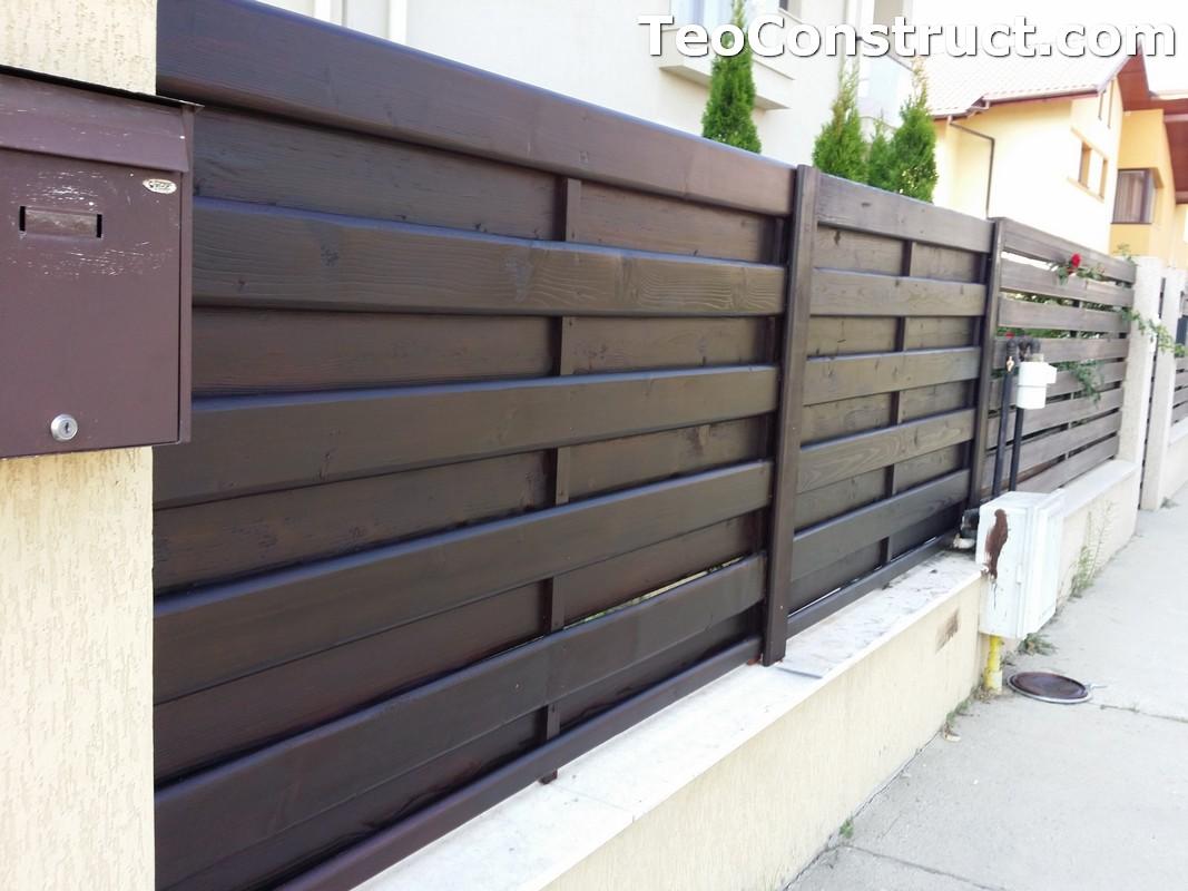 Gardulete decorative din lemn9
