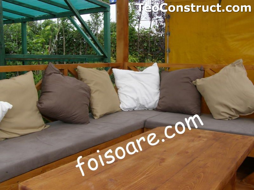 Modele foisoare din lemn Bucuresti23
