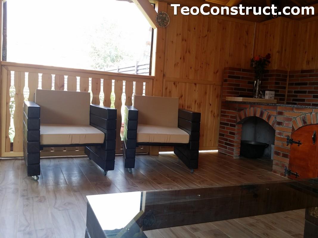 Modele foisoare din lemn Pitesti25