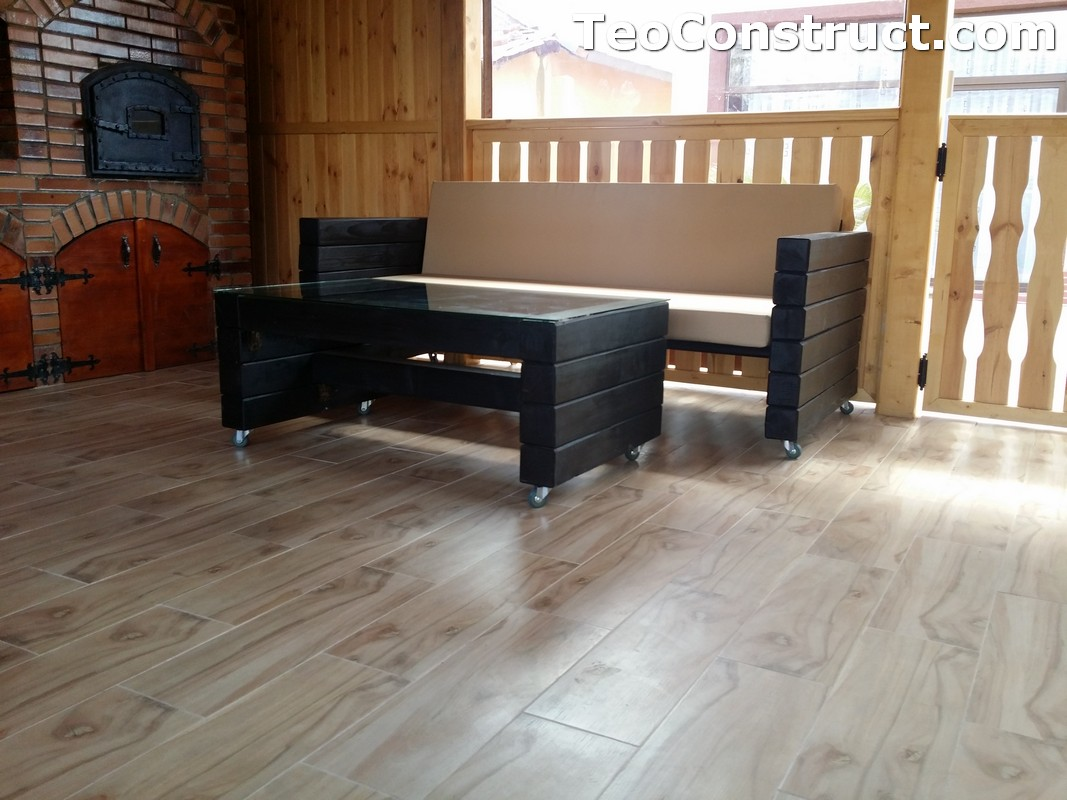 Modele foisoare din lemn Pitesti30