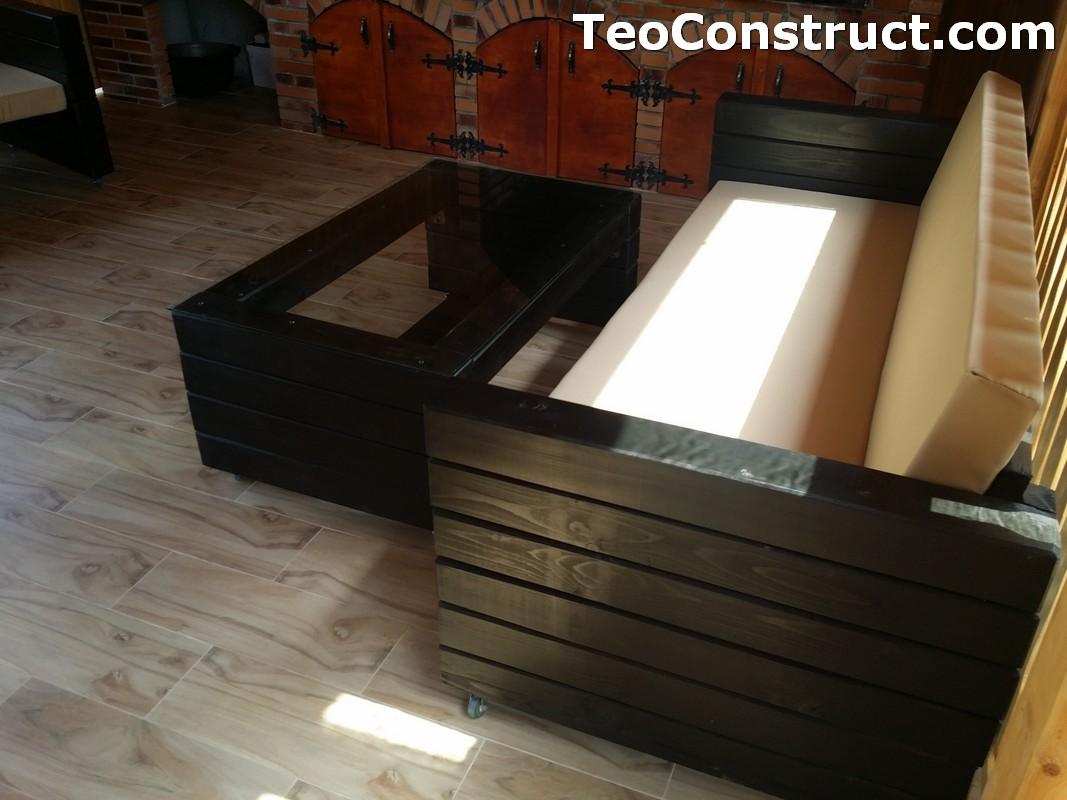 Modele foisoare din lemn Pitesti37