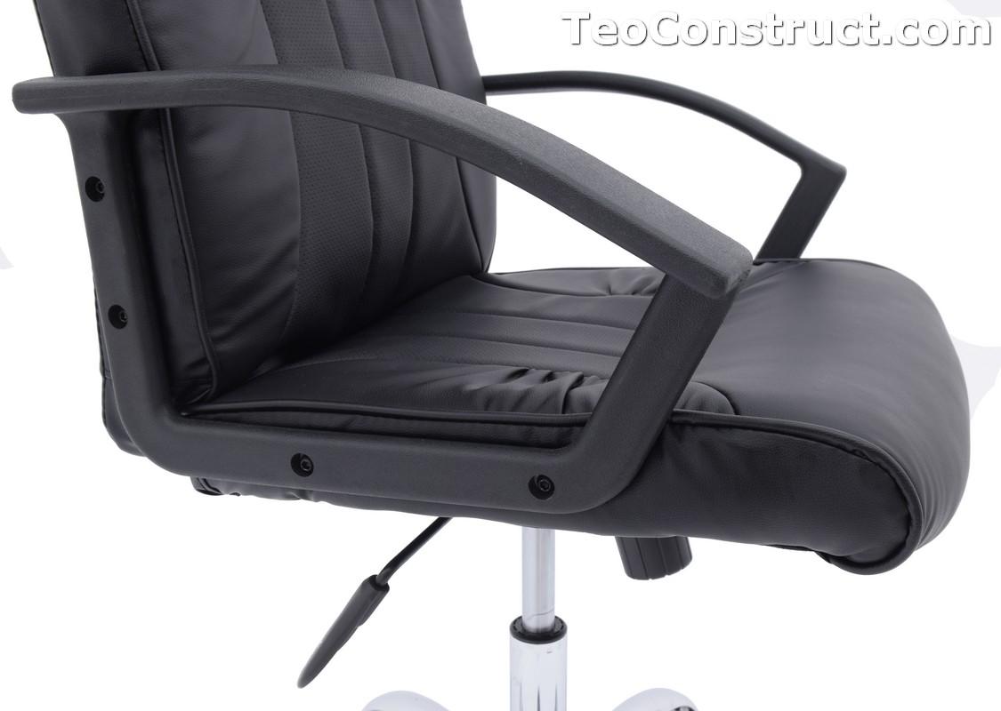 Scaun de birou comfortabil 3