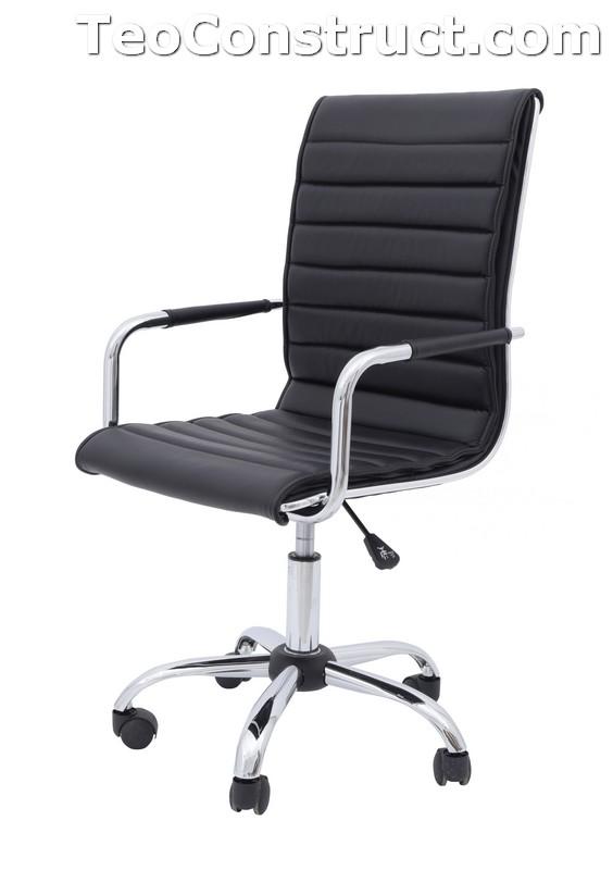 Scaun de birou ergonomic de calitate 2