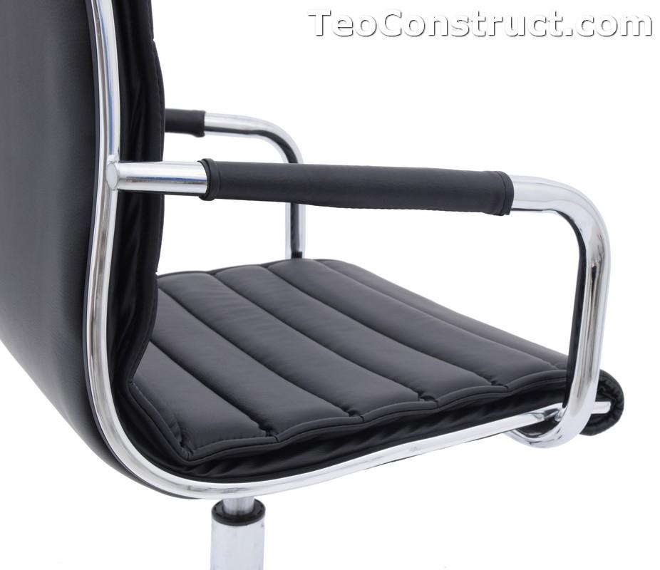 Scaun de birou ergonomic de calitate 3