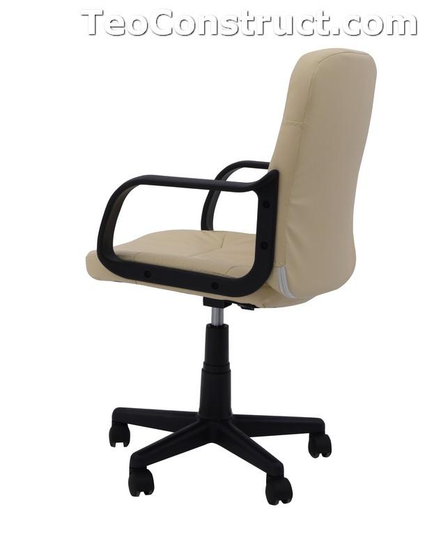Scaun de birou ergonomic ieftin 3