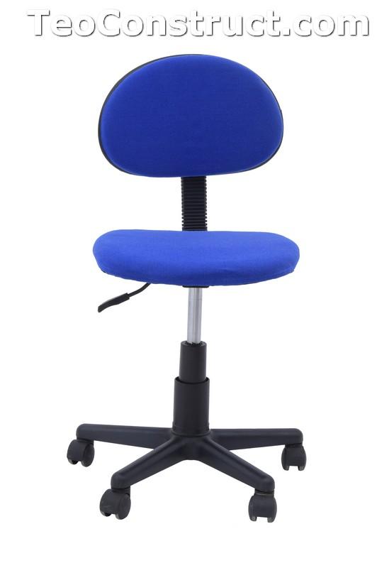 Scaun pentru birou 1