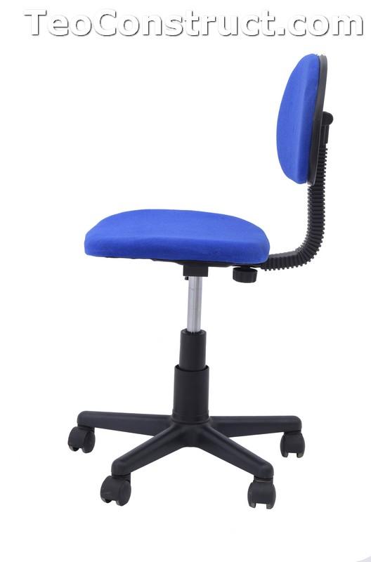 Scaun pentru birou 2