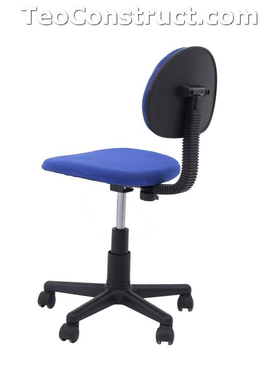 Scaun pentru birou 3