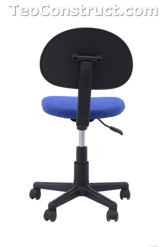 Scaun pentru birou 4